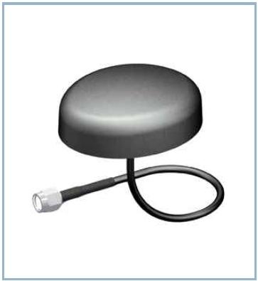 ANT-C-K GPS Antenna