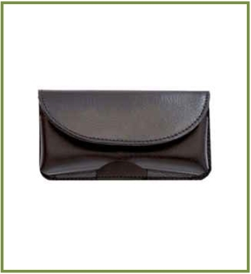 LCC-11 Leather Belt Case