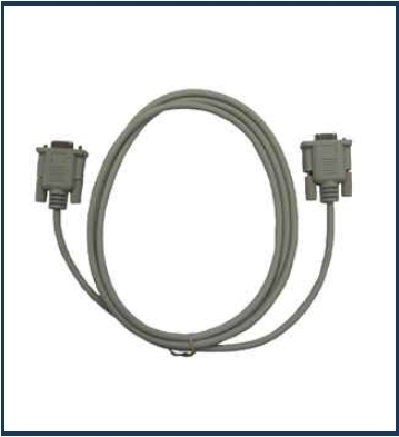 CA-109 Data Cable