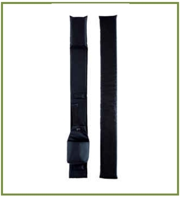 CCR-3 Counterbalance Shoulder Holder