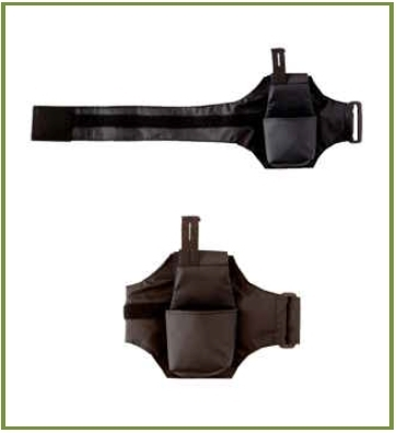 CRR-4 Upper Arm Holder