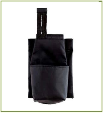 CRR-2 Pocket Clip Holder