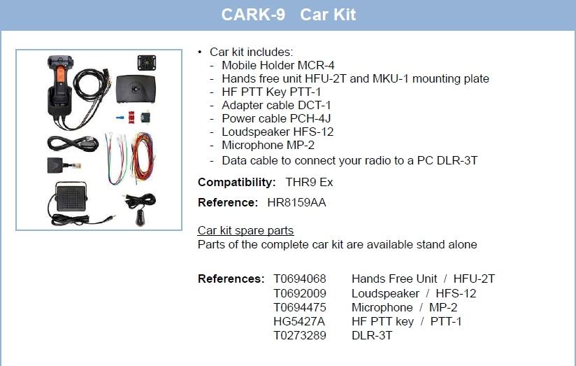 CARK-9
